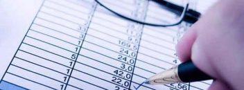 Все о курсовых работах советы как писать Структура курсовой работы Курсовая работа пишется в соответствии с определенными правилами Согласно методическим пособиям структура курсовой вкл