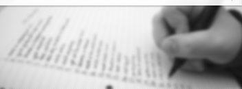 Темы курсовых работ примеры рекомендации Темы курсовых работ