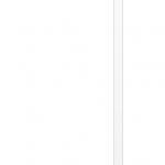 Иллюстрация №1: Классы и объекты. Инкапсуляция (Контрольные работы, Решение задач - Информатика, Программирование).