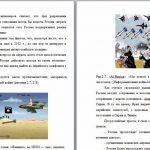 Иллюстрация №3: Информационные войны в сети Интернет  (на примере вооруженного конфликта в Сирии 2015 – 2016 гг) (Курсовые работы - Другие специализации, Социология).