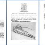 Иллюстрация №3: Разработка системы видеонаблюдения для жилищного комплекса (Дипломные работы - Инженерные сети и оборудование).