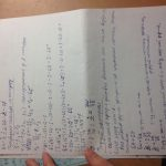 Иллюстрация №2: Методы и средства моделирования в прочностном инженерном анализе (Другие типы работ - Другие специализации).