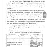 Иллюстрация №3: ПМ.01 Документирование хозяйственных операций и ведение бухгалтерского учета имущества организации (Отчеты - Бухгалтерский учет и аудит).
