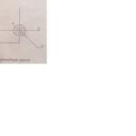 Иллюстрация №1: Решение задач по физике, по электродинамике, сами задания во фрагменте работы! (Контрольные работы, Решение задач - Физика).