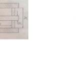 Иллюстрация №2: Решение задач по физике, по электродинамике, сами задания во фрагменте работы! (Контрольные работы, Решение задач - Физика).