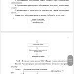 Иллюстрация №1: Отчёт о прохождении производственной практики (Отчеты, Отчеты по практике - Менеджмент организации, Экономика предприятия).