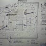 Иллюстрация №3: ПГС (Дипломные работы - Архитектура и строительство).
