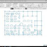 Иллюстрация №1: Тема дипломного проекта «Проектирование освещения и электроснабжения ремонтно-механического цеха» (Дипломные работы - Инженерные сети и оборудование).