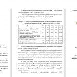Иллюстрация №2: Методы реализации региональной политики в сфере стимулирования малого предпринимательства в Хабаровском крае (Дипломные работы - Экономика, Экономика и экономическая теория).