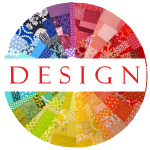Иллюстрация №2: Разработка дизайна печатной рекламной продукции (Курсовые работы - Дизайн).