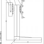 Иллюстрация №1: Разработка технологического процесса ремонта двигателя Д-245.S3A способом замены головки блока цилиндров (Дипломные работы - Машиностроение).