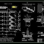 Иллюстрация №1: Дипломная работа (Дипломные работы - Архитектура и строительство).