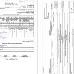Иллюстрация №1: Расчетно-графическая работа \»Контроль и ревизия нематериальных активов\» (Курсовые работы - Бухгалтерский учет и аудит).