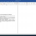 Иллюстрация №2: Контрольная работа по бухучету в отдельных секторах экономики вариант 1 (Контрольные работы - Бухгалтерский учет и аудит).