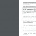 Иллюстрация №2: Оптимизация системы налогообложения с помощью упрощенной системы налогообложения (Бизнес план - Бухгалтерский учет и аудит).